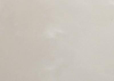 Bianco Extra