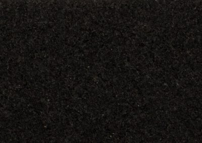 Black Nayara
