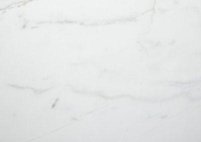 SERRES WHITE